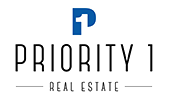 Priority1 Real Estate